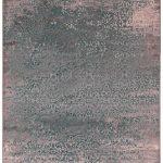 DANNA-23016-07-AZUL